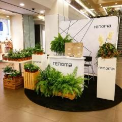 Event-Renoma